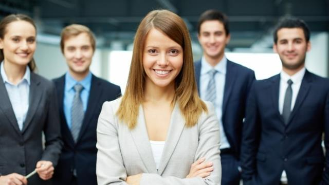 Управление персоналом: секретные материалы