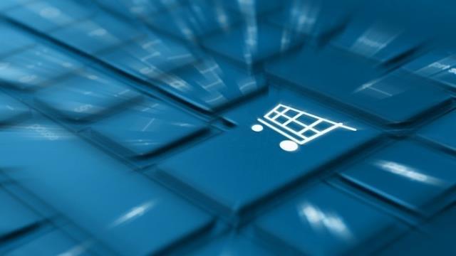 Эффективные интернет-продажи