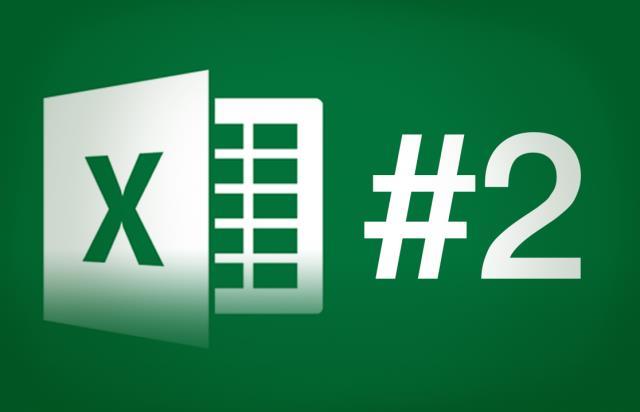 Самоучитель Excel. Типы курсоров