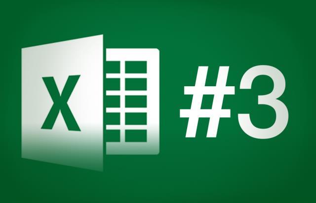 Самоучитель Excel. Типы данных
