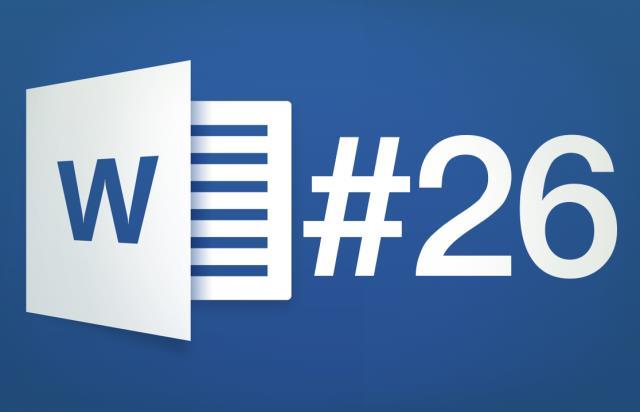 Самоучитель Word. Работа с файлами в формате PDF